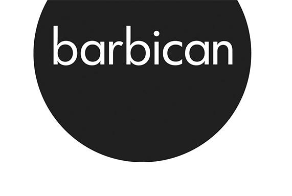 Barbican-Logo bk